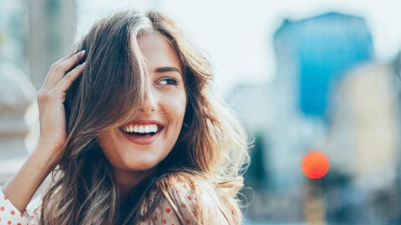 L'Oréal Productos Profesionales lanza #VuelvoALaPelu