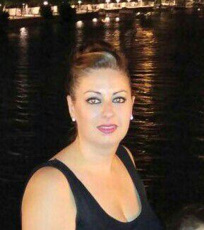 Raquel Iglesias